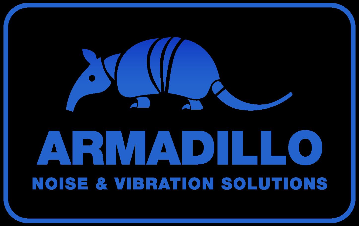 Armadillo NV